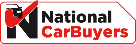 National Car Buyers